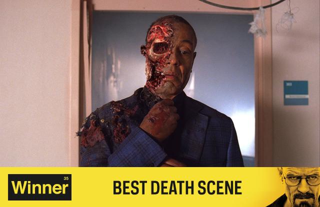 File:BB AwardFrame BestDeath.jpg