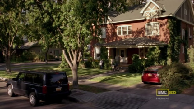 File:2x02 - Pinkman House.png