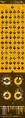 Thumbnail for version as of 09:13, November 1, 2013