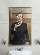 Better-call-saul-season-1-jimmy-odenkirk-character-gallery-3-935