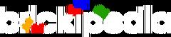 Brickipedia-Wordmark