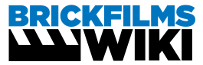 The Brickfilms Wiki