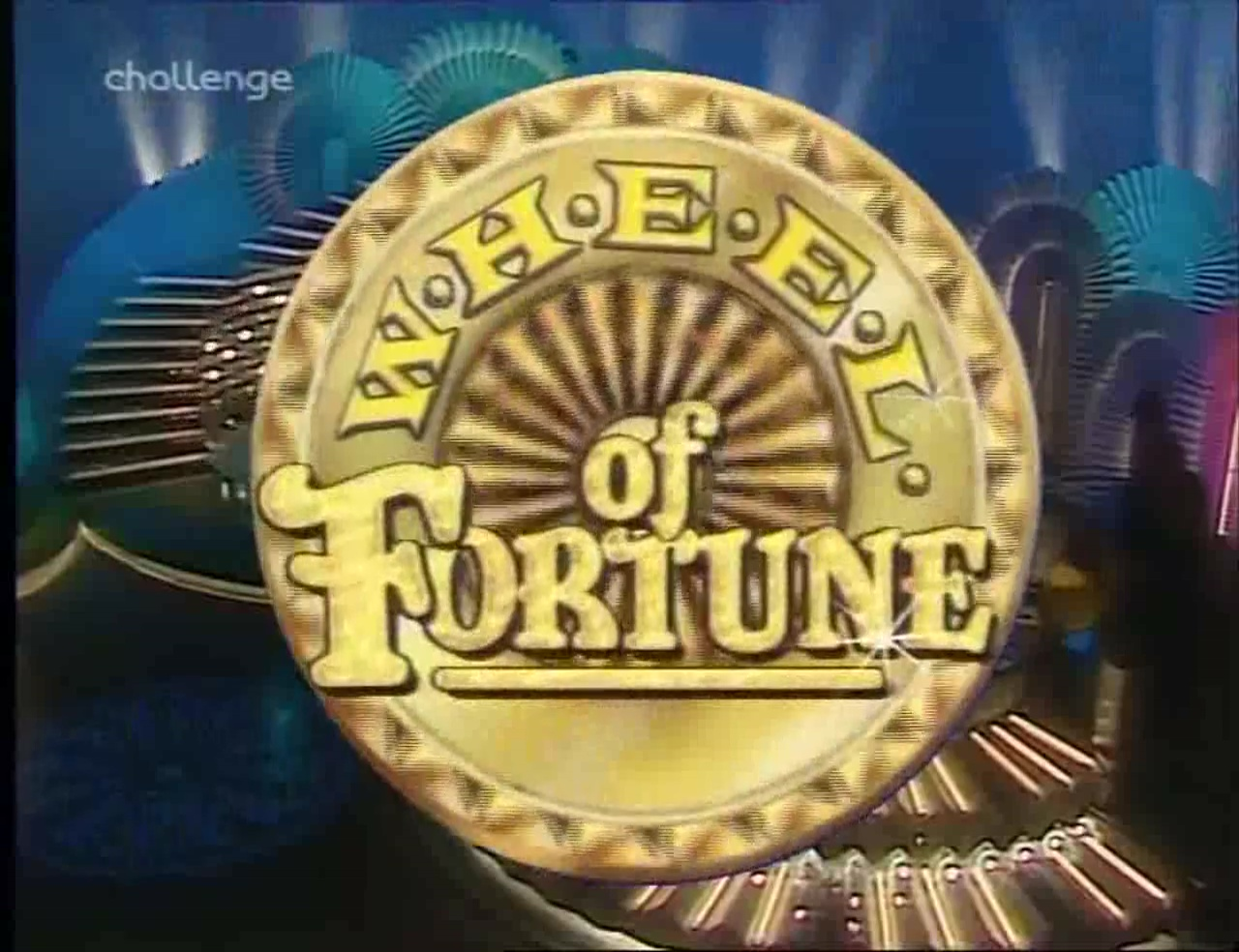 wheel of fortune 2 british game show wiki fandom