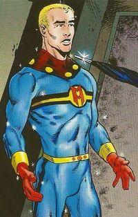Marvelman 2