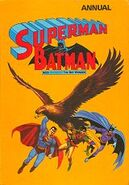 Supermanandbatman74