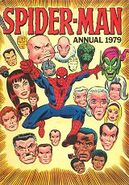 Spiderman79