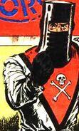 Baron Ironblood 1