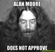Alan-Moore-DOES