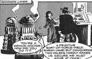 Return of the Daleks2