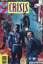 Crisis28