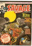 Savage action 6