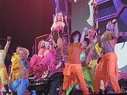 190px-Britney HIR FFT Toronto