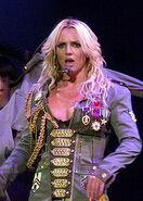 220px-Britney-Spears Boys