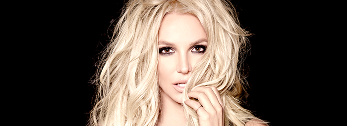 Britney Spears Photoshoot Shoot 2016
