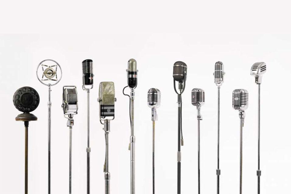 Brands Of Microphones Stuart Hodder S Wiki Fandom