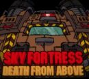 Sky Fortress