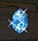 Peagram's gem