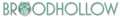 638px-Bh logo 2