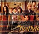 Firefly Fans