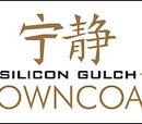 Silicon Gulch Browncoats (CA)