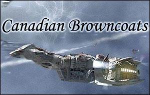 CanadianBC