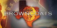 Austin Browncoats (TX)