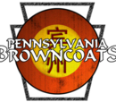 Pennsylvania Browncoats (PA)