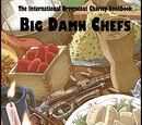 Big Damn Chefs