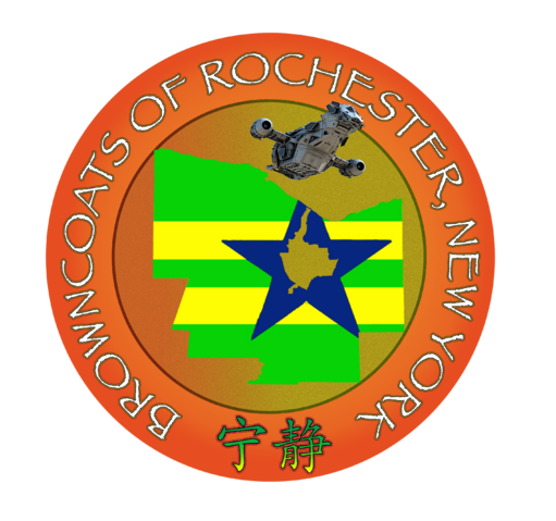 File:RochesterBrowncoatPatchNewSerenity.png