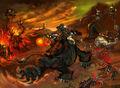 Thumbnail for version as of 23:47, September 4, 2009