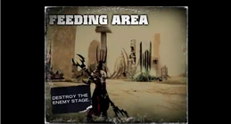 Feeding Area Multiplayer