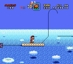 Super kitiku (brutal) mario complete! (1) 00028