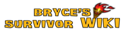 BrycesSurvivor Wiki