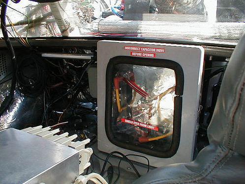 File:Flux capacitor.jpg