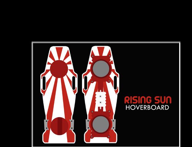 File:RisingSunHoverboard.png