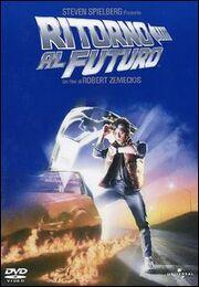 Ritorno-al-futuro