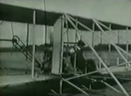 File:Wright brothers first flight.jpg