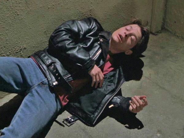 File:Marty-beaten-1955.jpg