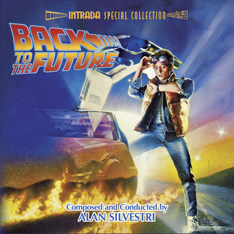File:Back to the Future Intrada Special Collection.jpg
