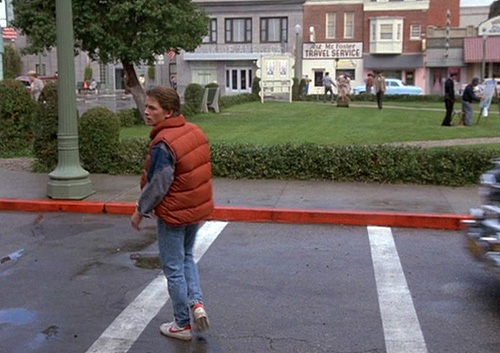 File:Marty-square-crosswalk-1955.jpg