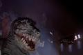Dino delorean.png