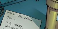 Marty's letter (April 1986)