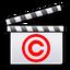 Film copyright