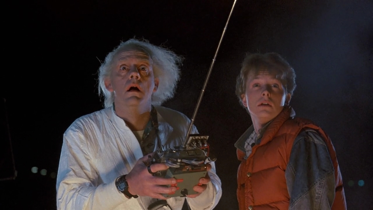 http://vignette4.wikia.nocookie.net/bttf/images/5/57/WhatdidItellyou-HQ.jpg/revision/latest?cb=20080911160200
