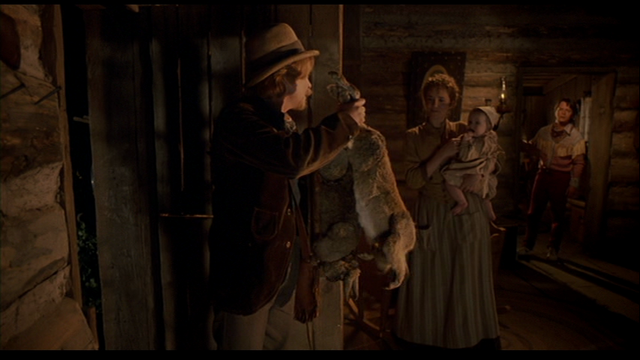 File:The dead rabbits.png
