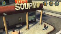 SoupMo1