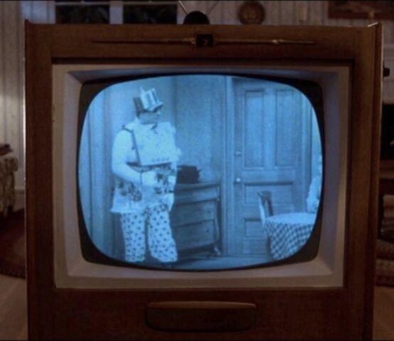 File:Honeymooners-Original.jpg