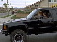 Hilldale1985-1