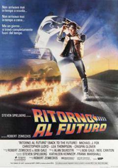 File:Ritorno-al-futuro-poster.jpg