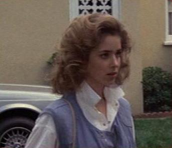 File:Jennifer 1985.JPG
